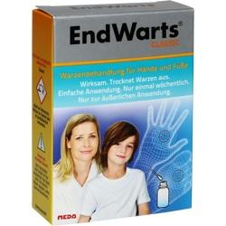 ENDWARTS CLASSIC